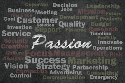 Coaching Liderazgo Organización 2.0