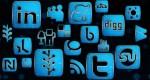 Liderazgo redes Sociales