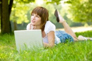 Coaching Grupal Online