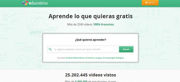 educatina.com