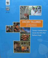 Hacer Talleres