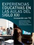 Innovación educativa con TIC